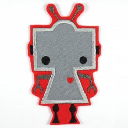 Robot Aro