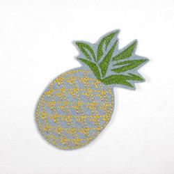 Ananas Pina