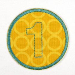 Flickli - the patch! round number 1