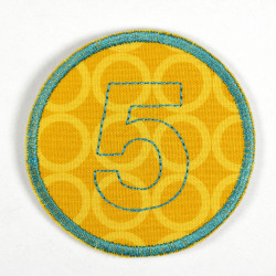 Flickli - the patch! round number 5