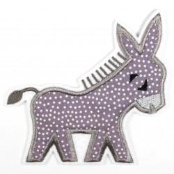 donkey Esela