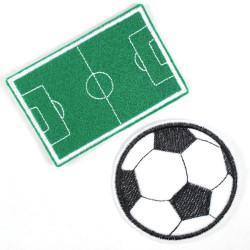Fußball Set