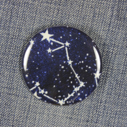Button constellation
