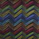 Baumwollstoff timeless treasures fabrics chevron-c