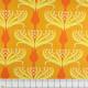 Michael Miller fabrics Sodalicious by Emily Herrick lemon lime