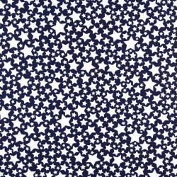 Michael Miller fabrics green pattern patchwork