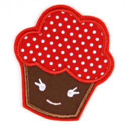 Muffin Amy