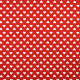 cotton fabric strawberry patchwork sevenberry Robert Kaufmann fabrics