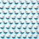 Baumwollstoffe nähen Suzy Ultmann Patchworkstoffe Meter Robert Kaufman Stoffe Vögel blau