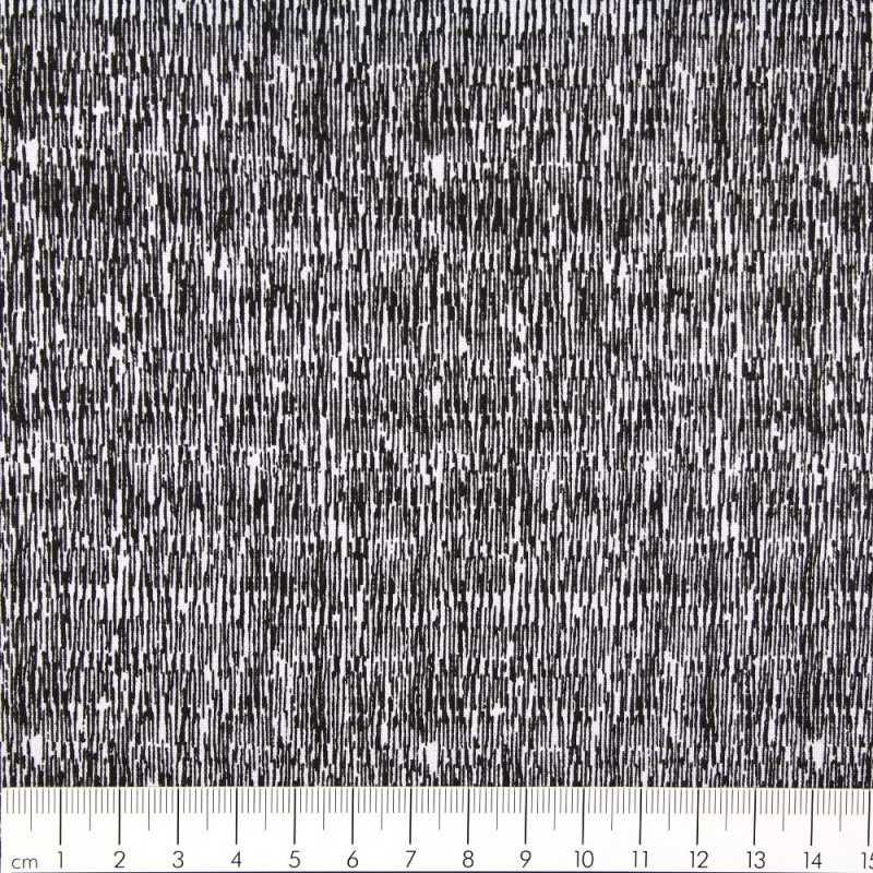 black and white fabric by timeless treasures fabrics cotton