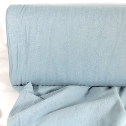 denim fabrics light blue jeans cotton bleach indigo wash