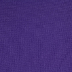 canvas fabrics purple cotton 230g/m² big sur Robert Kaufman fabrics