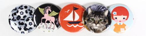stoffbutton-anstecker-button-online-internet-kaufen