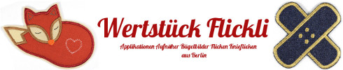 Bügelbilder-Bügelflicken-Applikationen-Flicken-flickli.de