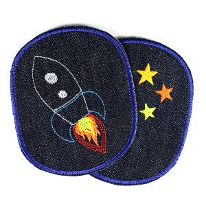 buegelbilder-aufbuegler-flicken-kinder-rakete-sterne-jeans-bio-vegan-applikationen-aufbuegeln-hose
