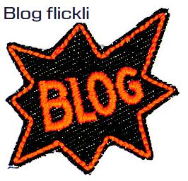 Der Flickli BLOG Flicken und Reparieren mit Bügelflicken, Hosenflicken und Knieflicken zum aufbügeln für Kinder und Erwachsene