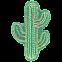 buegelbild-glitzer-flicken-metallic-patches-aufbuegler-buegelflicken-aufbuegeln-erwachsene-flickli-kinder