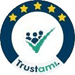 trustami logo