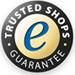 Trustedshops zertifizierter Shop